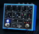 FreeTheToneTA-1H[TRIAVATARMulti-DimensionalChorus]