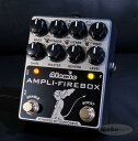 Atomic Amps Ampli-Firebox