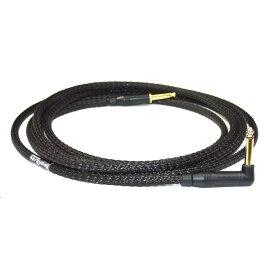 Henriksen Amplifiers Gossamer Cable 12′