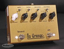 Bogner 《ボグナー》 La Grange [MJ Remote plus]