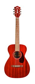 GUILD 《ギルド》 Westerly Collection M-120E Cherry