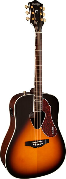 GRETSCH 《グレッチ》 G5024E Rancher Dreadnought Electric