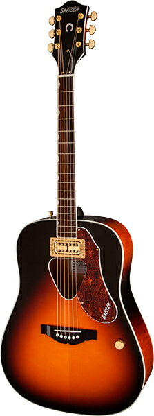 GRETSCH 《グレッチ》 G5031FT Rancher Dreadnought