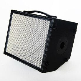 Elite Acoustics 《エリート・アコースティックス》 M2-6J [アコースティックギターアンプ/モニターシステム]【数量限定特価】