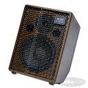acus sound engineering 《アコース・サウンド・エンジニアリング》 ONE FORSTRINGS 8 Simon