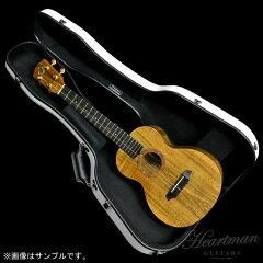 G-String《Gストリング》T4Tenor