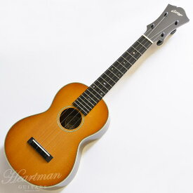 Collings 《コリングス》 UC-2 INDIAN Western Shaded Burst '13 【中古】