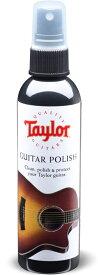 Taylor 《テイラー》 ギター・ポリッシュ