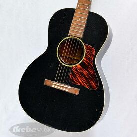 Gibson 《ギブソン》 HG-00 EB '41 【中古】【ヴィンテージ】