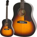 Epiphone by Gibson 《エピフォン》 Limited Edition 1963 EJ-45 VS 【エピフォン純正ストラッププレゼント】【エピフ...