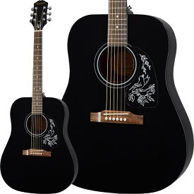 Epiphone by Gibson 《エピフォン》 Starling (Wine Red)