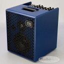 acus sound engineering 《アコース・サウンド・エンジニアリング》 ONE FORSTRINGS 6T Blue 【代理店切り替えの為新品大特価】