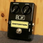 ROSS《ロス》R-50 Distortion early80's【中古】