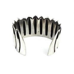 人気メンズブランドSBGオーバルバングルブレスレット銀腕輪三代目登坂広臣グッズプレゼント