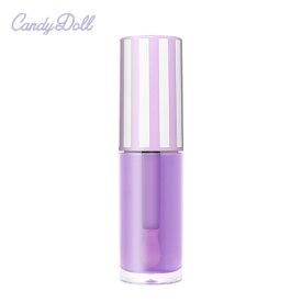 CandyDoll キャンディドール ケアグロス[ 益若つばさ コスメ リップケア リップオイル ナイトケア 下地 日本製 ]【即日発送】