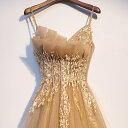 イブニングドレス ロングドレス 演奏会 パーティードレス カラードレス 結婚式 カクテルドレス 二次会 フォーマルドレ…