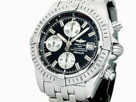 new product 38219 a32b3 楽天市場】ブライトリング 中古(腕時計)の通販