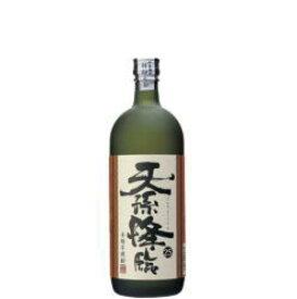 【芋焼酎】宮崎県 神楽酒造 芋焼酎 天孫降臨(てんそんこうりん)25度 720ml