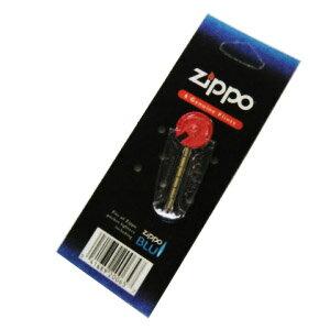 ZIPPO ジッポー ライター用品 専用フリント 着火石 純正 発火石 6粒入 【メール便250円対応】
