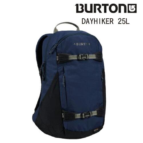 【 2018 BURTON DAY HIKER PACK 25L バックパック 】 バートン デイハイカー リュック
