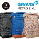 15ss_metro2_xl_a