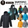 BURTON_AK_2L_CYCLIC_JACKET