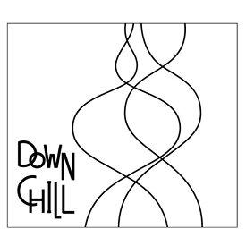 【DOWNCHILL 3 ダウンチル 3 DVD】スノーボード ニセコ 北海道 パウダー カービング 19-20 2020 天海洋 廣田鉄平 ネコポス便対応