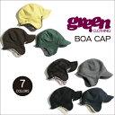 18_boa_cap_a