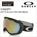 17 canopy blk vr50 a