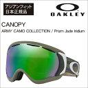 18_canopy_army_a