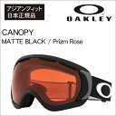 18_canopy_blk_a