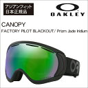 18 canopy fp blk a