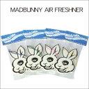 Airfreshner a