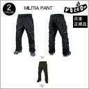 18 militia pnt a