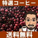 コーヒー コロンビア スイート フラワーズ specialtycoffee