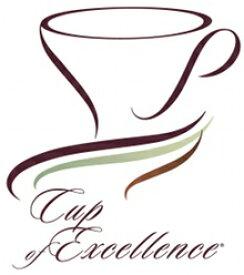 カップ・オブ・エクセレンス200g COE2019 コスタリカ14位 88.2点 エドガー農園【COE cup of excellence】