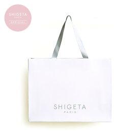 【公式SHIGETA/シゲタ】ショッパー 大