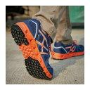 ジーベック ローカット安全靴 XEBEC プロスニーカー 85142 セフティシューズ素材:[アッパー]合成皮革+メッシュ[ソール]EVA+ラバーサイズ:22.0-30.0(ウィズ:EEE)ローカット