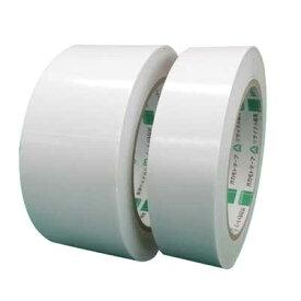 不織布基材両面テープ NO.6712【30mm幅】