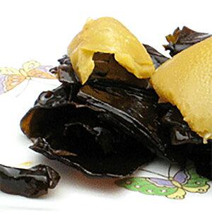 【送料無料】旬の味覚セット竹の子昆布100g&竹の子ご飯の素1袋2品セット【つくだに ご飯のお供 佃煮 ハマグリ ごはんのおとも しぐれ 備蓄 しぐれ蛤 贈答品 グルメギフト 詰め合わせ おか