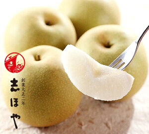 秋栄(あきばえ) 贈答 ギフト 高級 梨 お取り寄せ3kg(9玉位)