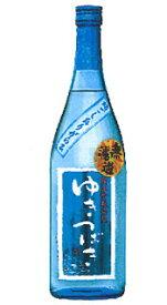 ゆきつばき(夏)純米吟醸原酒 無濾過 絹ごしおりがらみ 1800ml日本酒/父の日 お父さん/プレゼント 父の日/プレゼント 父の日/酒