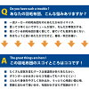 깃털이 니 시카와 시베리아 산 シルバーグース 90% + 러시아 산 실버 덕 90% 듀엣 2 개의 적응 깃털이 불 (싱글 롱 150 * 210cm) 0.8 kg + 0.3 kg 따뜻함을 놓치지 않는다 입체 퀼트 일본 제 항균 zz