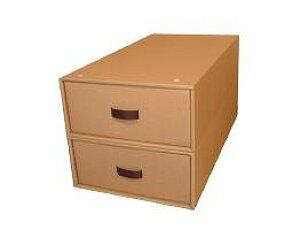 収納ボックス4個組(奥行き80cm×幅39cm×高さ23cm)スチール枠・インデックスシール付
