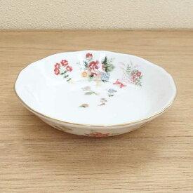 STUDIO 010 Shinzi Katoh ボール フルーツ皿 14cm Bouquet ブーケシリーズ 通販
