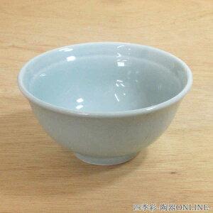 中華スープ碗 11.7cmリム 青磁業務用 美濃焼 中華食器 汁椀 汁碗 陶器 中華 スープ碗 通販