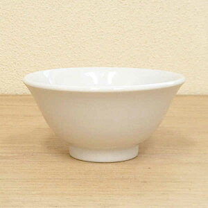 中華スープ碗 11.9cm 白中華3.6寸碗 中華食器 白い食器 業務用 汁碗 スープボウル