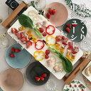 【ラッピング無料】プリンセス テーブルグリルピュア Princess Table Grill Pure 「オシャレ過ぎる!」と話題の逸品…
