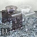 【あす楽】【送料無料】ベガ アクリルバスチェアLL&ウォッシュボールセット LLセット(お風呂椅子 お風呂イス バ…