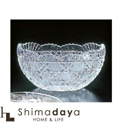東洋佐々木ガラス 風雅 洗鉢 1個 【●】【05P14Dec16】